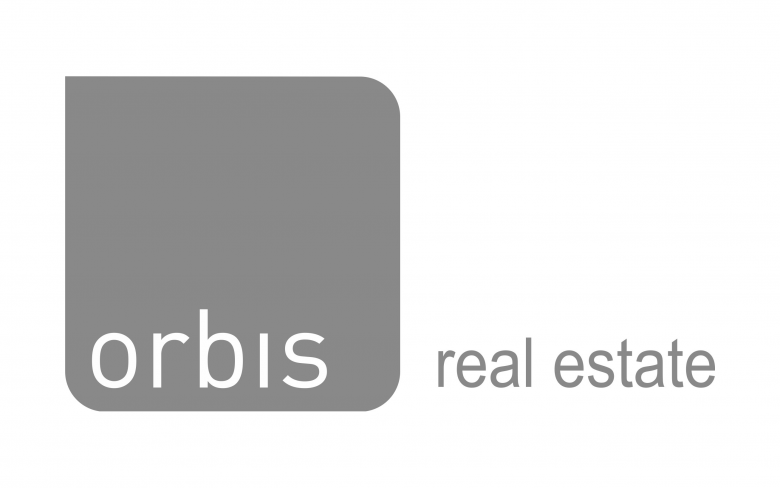 https://orbis-real.com/