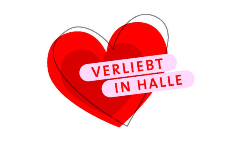 https://www.halle-tourismus.de/start/